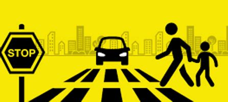 School road safety awareness campaign essay